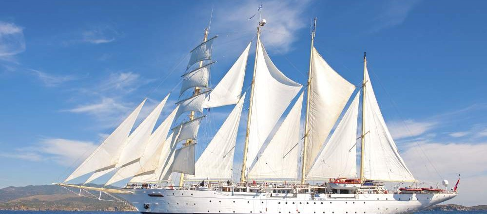 5612 Star Clipper 2014.jpg