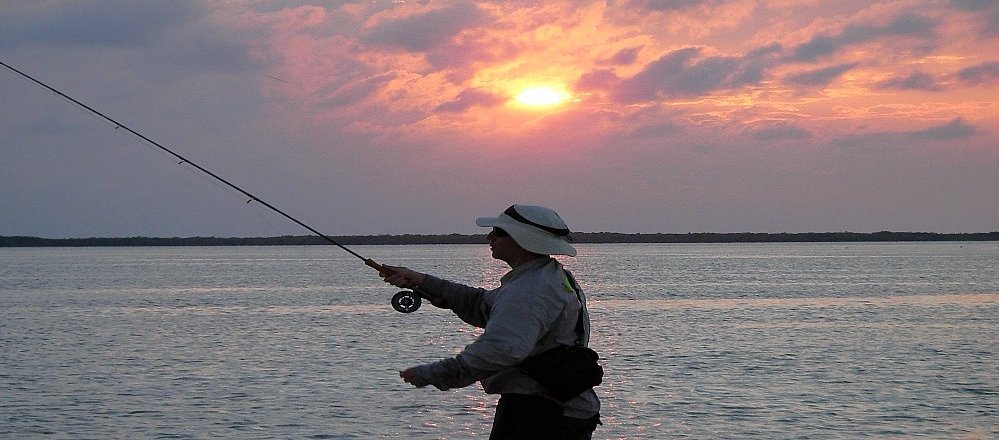 999-Fishing-Sunset925.jpg