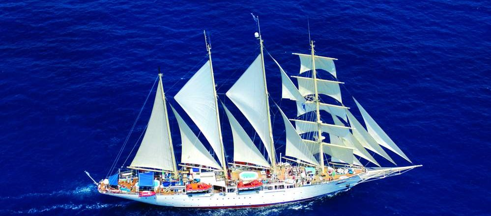 Star Clipper-new01b.jpg