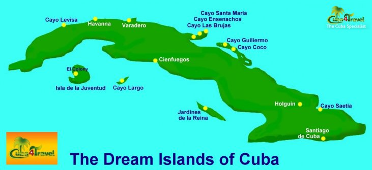 quick facts about cuba an island nation in the caribbean Here are all of the caribbean islands that celebrate carnival and the months in which they do so (exact days can vary from year to year) caribbean carnival calendar share.