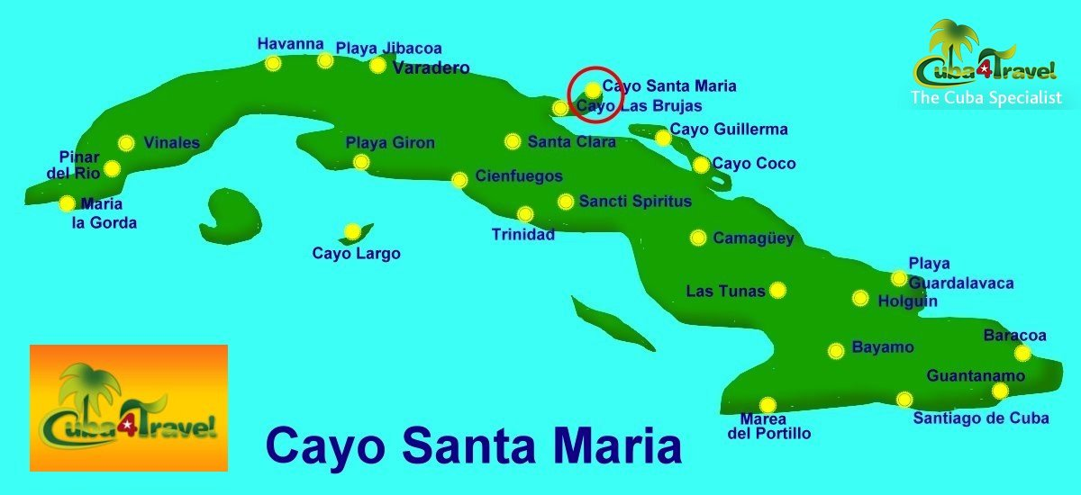 Santa Cruz Hotels